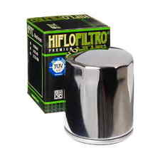 HARLEY  D XLT Sportster Super Low 1200 2014-2015  OIL FILTER