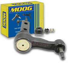 MOOG Steering Idler Arm for 1997-2003 Ford F-150 - Power Gear Rack Pinion zo