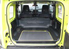 Carbox Classic Kofferraumwanne 7849 für Suzuki Jimny NFZ Nutzfahrzeug