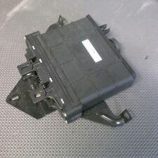 VW Mk3 Golf/Jetta/Cabrio Automatic Transmission Computer TCU (1997-2002)