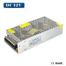 AC naar DC12V 120W LED stuurprogramma schakelen PowerSupply transformator