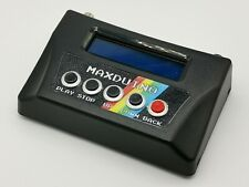 MAXDuino / TZXDuino - ZX SPECTRUM 16K/48K/128K AMSTRAD CPC - DIGITAL TAPE DECK