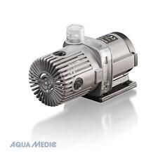 Aqua Medic DC Runner 1.2 Ultra Silent