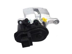 REAR BRAKE CALIPER ELECTRIC MOTOR LH SIDE VOLVO S60 S80 V70 V60 V70 XC70 41MM