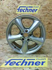 Felge MB 209 CLK 200CGI 125kw 8x18 ET40 A2094000502 Alufelge Alloy Wheel