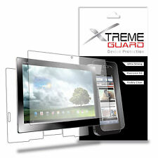 XtremeGuard FULL BODY Screen Protector For Asus Transformer Pad AIO P-1801