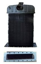 New 351878R1 New Radiator made to fit International/IH Farmall Cub&Cub Lo-Boy++