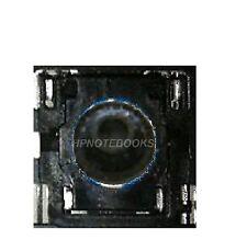 HP PROBOOK KEYBOARD KEY CLIPS 4510S 4710S 5310S 4530 4530s