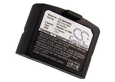 HC-BA300 Battery for Sennheiser SET 830-TV, SET 840, IS410TV, RI900, RS4200TV