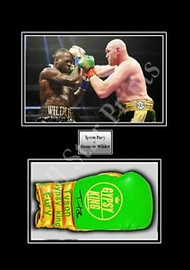 Business Opportunity For Sale Selling Boxing / MMA Art Prints |  £500 a week