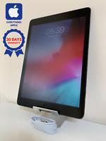 """GRADE A Apple iPad Air 1st Gen. 9.7"""" 16GB 32GB 64GB 128GB WiFi+4G Unlocked iOS12"""