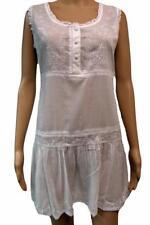Unbranded Petite Short/Mini Tunic Dresses for Women