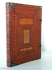 Matthäus Merians Kupferbibel - Biblia 1630 - Neues Testament - Faksimile - Coron