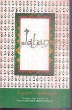 INDIA - JAHANARA LYANE GUILLAUME TRANSLATED FROM FRENCH BY UMA NARAYANAN 2004