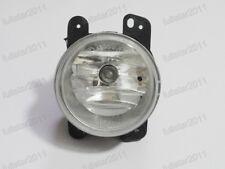 1Pcs OEM Fog Lamp Light Left or Right for Chrysler Sebring