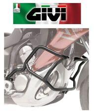 Paramotor tubular negro KAWASAKI Versys 650 2010 2011 2012 2013 2014 TN422 GIVI