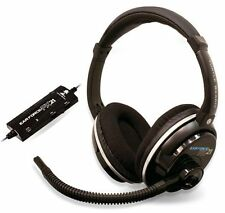Turtle Beach Ear Force PX21 Gaming Headset for XBOX PS3 PS4 PC MAC (RT5-PX21-UG)