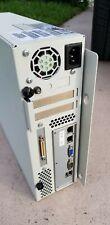 Xerox 700 DCP Fiery Color Server, MMX