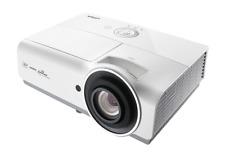 Vivitek DH833 Projector 4500 Lumens 1080P HD usually £888 - fantastic deal