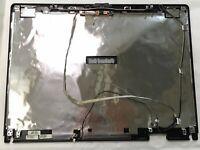 Plasturgie Coque Ecran LCD + Webcam Packard Bell EasyNote SJ81 24-46791-00