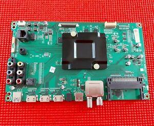 MB FOR HISENSE H50N5300UK H55N5300UK H43N5300UK TV RSAG7.820.7655 SCRN T500QVN03