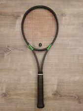 Prince Phantom Pro 93P 18x20 4 1/2 Tennis Racquet