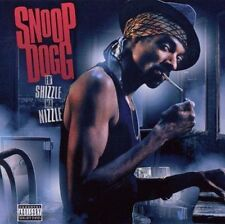 CD SNOOP DOGG - FO`Shizzie MA NIZZLE