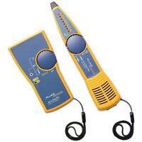 Fluke Networks Mt-8200-60-Kit Intellitone Pro 200 Lan Toner And Probe Kit