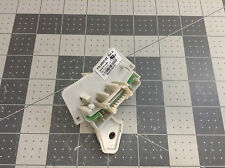Whirlpool Kenmore Maytag Washer Rotor Position Sensor 8565188 W10183157