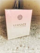 Versace Bright Crystal EDT Spray 3 Oz for Women