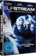Slipstream - Gefangene des Windes (2015) DVD NEU & OVP