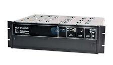 Mrc Hsby Hot Standby Shelf 901049 1 Microwave Radio Corporation