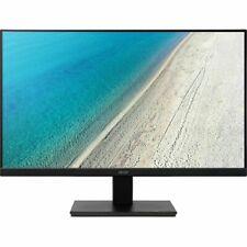 "Acer v7 27"" LED Widescreen LCD Monitor WQHD 2560 x 1440 4ms 350 Nit (IPS).."