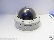 Focus Micro FocuMicro Vrd135-C890H(Dc4-9)-Nt Surveillance Camera Vandal Proof