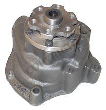 Engine Water Pump Airtex AW2124