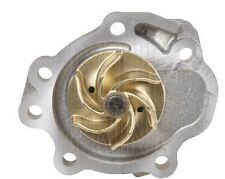 FOR SUZUKI ALTO SPLASH 1.0i 1.2i 2008-> NEW WATER PUMP KIT  ** OE QUALITY**