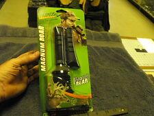 Primos Hunting Magnum Roar Deer Call, New In package
