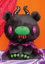 Gloomy Bear 10'' Dark Queen Villains Plush Anime Manga NEW