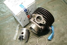 Vespa PK 80 S original Zylinder NEU 244104 4327/F genuine Cylinder