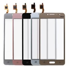 Touch Glass Screen Digitizer replacement part for Samsung Galaxy J2 Grand Prime+