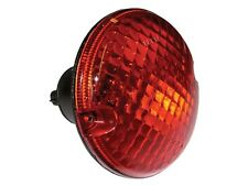 LAND ROVER DEFENDER NAS REAR RED STOP / TAIL LIGHT LAMP PART AMR6526