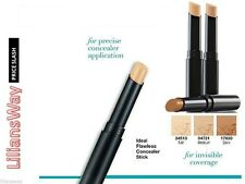 AVON IDEAL FLAWLESS (TRUE COLOUR) CONCEALER STICK~ALL SHADES~RRP £7 EACH~SALE