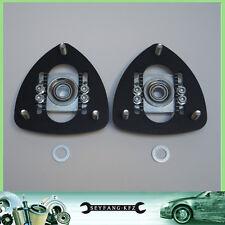 verstellbare Domlager Stützlager Uniball Set VA BMW E30 E28 E34 E24 Z1 Standard