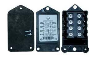 Johnson/Evinrude PWR PK CDI Electronics 113-1397 0384986 0581137 0581397 0764708