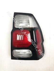 Rear Tail Right Light fits for Mitsubishi Pajero/Montero Sport 2001-2007