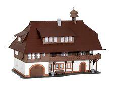 SH Kibri 38074 Schwarzwald-Bauernhaus Bausatz