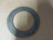 Ford Transit 00 to 06 Rear Axle Diff Gear Shim Part No 4041472