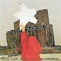 Dead Can Dance - Spleen And Ideal Neue CD