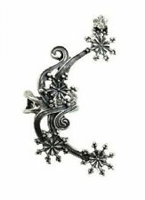 Markenloser Mode-Ohrschmuck im Ohrklemme-Stil aus Metall-Legierung