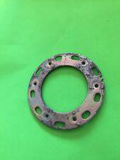 Kawasaki H2 H1 CDI yoke Ignition Plate 21155-002  Triplestuff